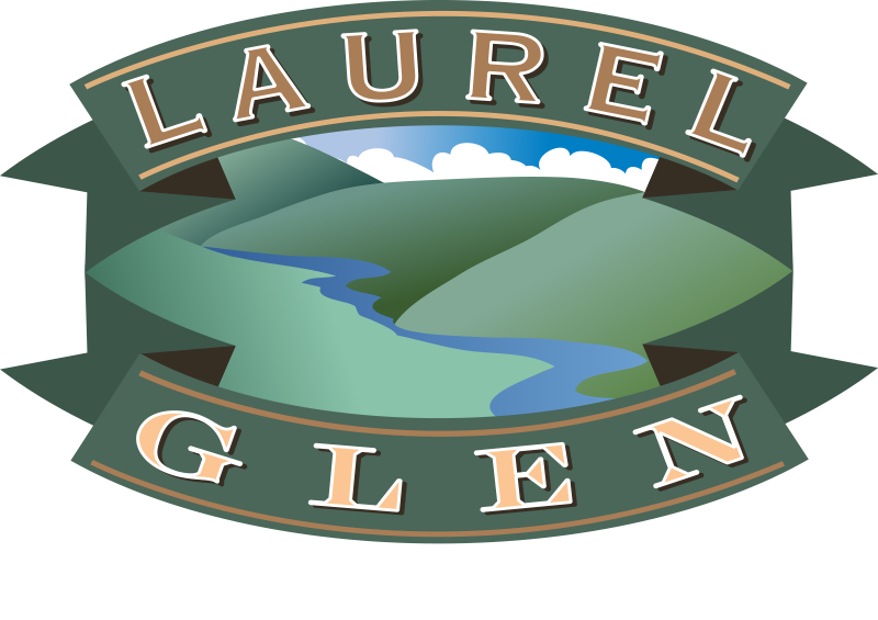 Laurel Glen Apartment Homes